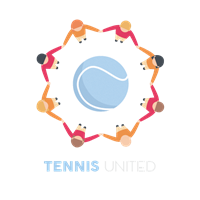 Association Tennis United
