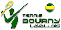 Association Tennis Bourny Lavallois