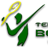 Association - Tennis Bourny Lavallois