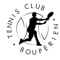 Association - TENNIS CLUB BOUPERIEN