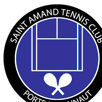 Association - TENNIS CLUB DE SAINT AMAND LES EAUX