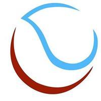 Association - TENNIS CLUB DES QUATRE VENTS