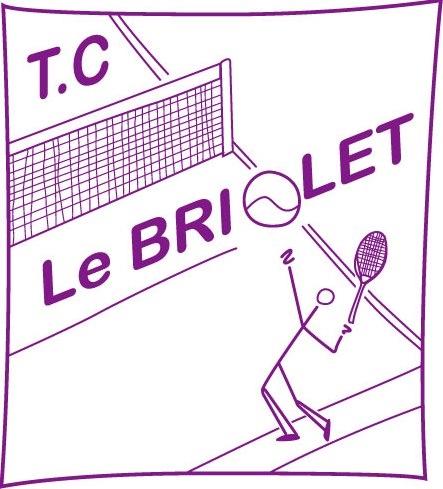 Association - Tennis Club Le Briolet