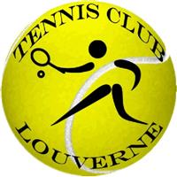 Association Tennis Club Louvernéen