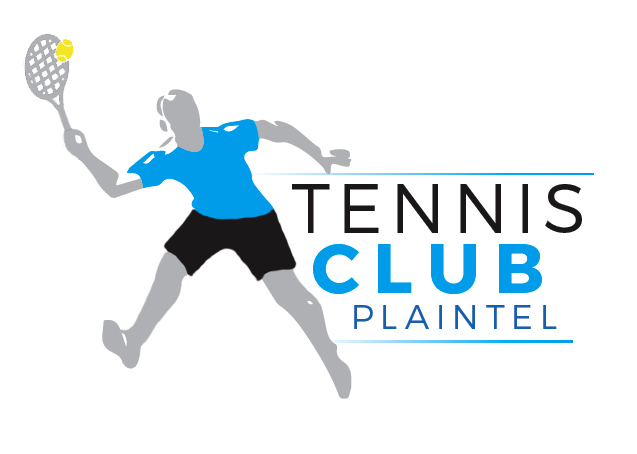 Association - TENNIS CLUB PLAINTEL