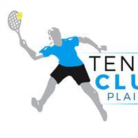 Association - TENNIS CLUB PLAINTEL