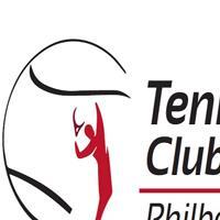 Association - Tennis Philbertin