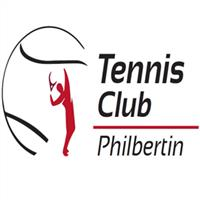 Association - Tennis Philbertin