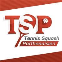 Association - Tennis Squash Parthenaisien (TSP)