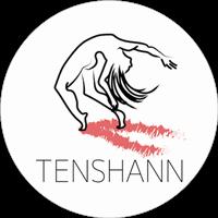 Association - Tenshann