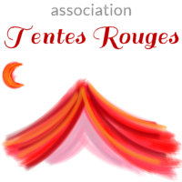 Association - Tentes Rouges