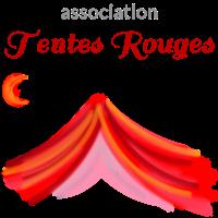 Association - Tentes Rouges