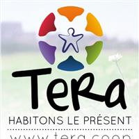 Association - TERA