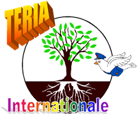 Association TERIA INTERNATIONALE