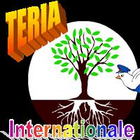 Association - TERIA INTERNATIONALE