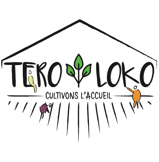 Association - Tero Loko