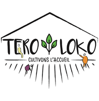 Association Tero Loko