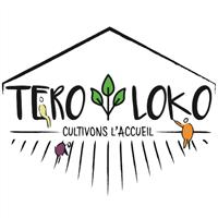 Association - Tero Loko