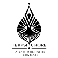 Association Terpsichore