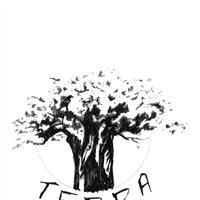 Association - TERRA