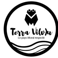 Association - terra vi(v)u