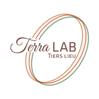 Association - TerraLab