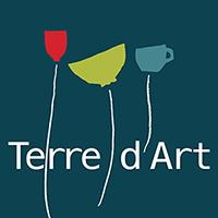 Association Terre d'Art