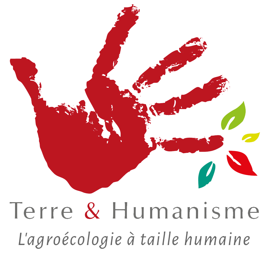 Association - TERRE ET HUMANISME