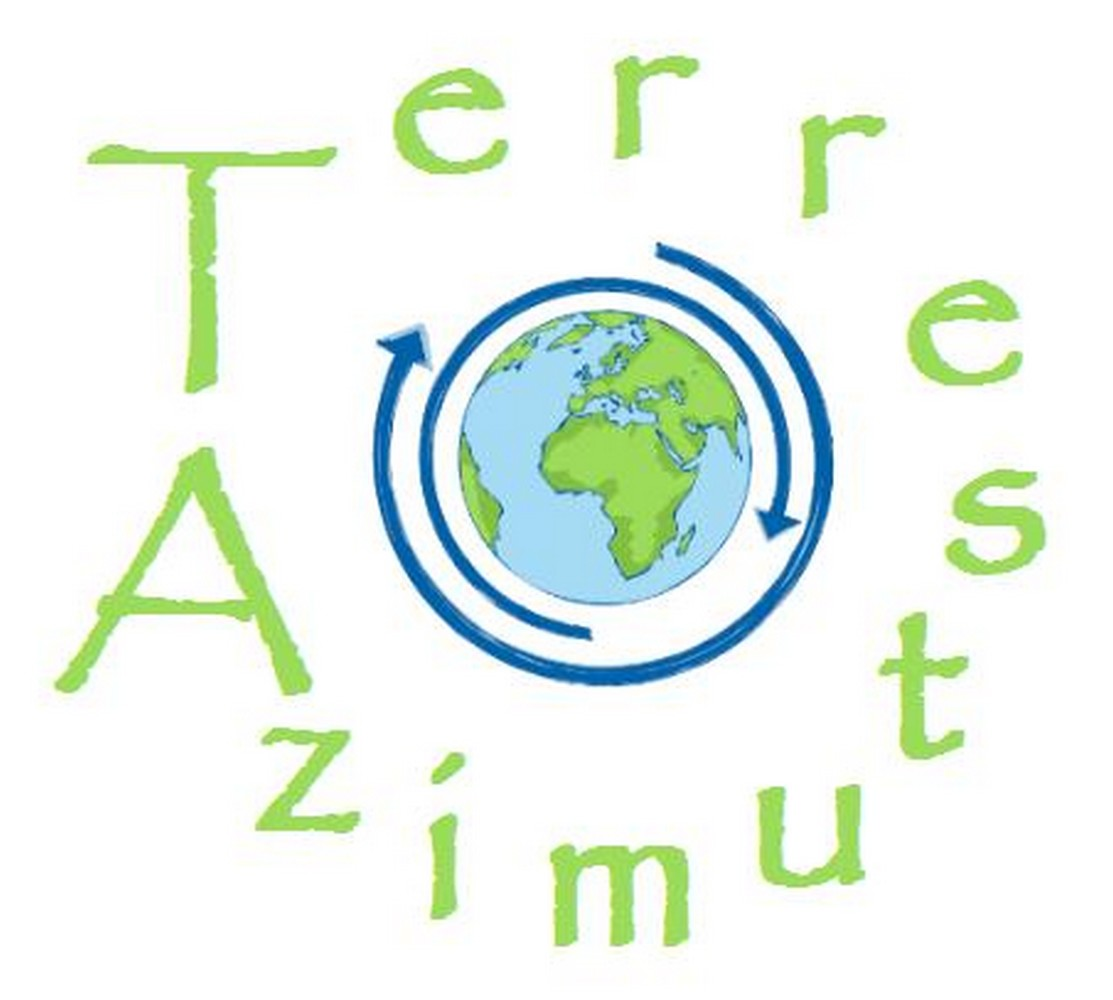 Association - Terre Azimuts