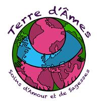 Association Terre d'Âmes