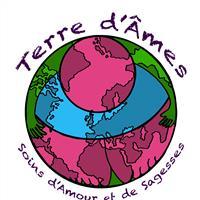 Association - Terre d'Âmes