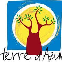 Association - Terre d'Azur