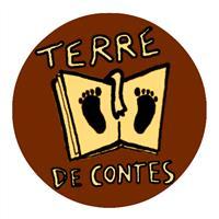 Association - Terre De Contes
