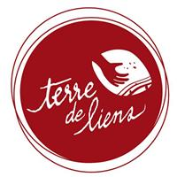Association Terre de Liens