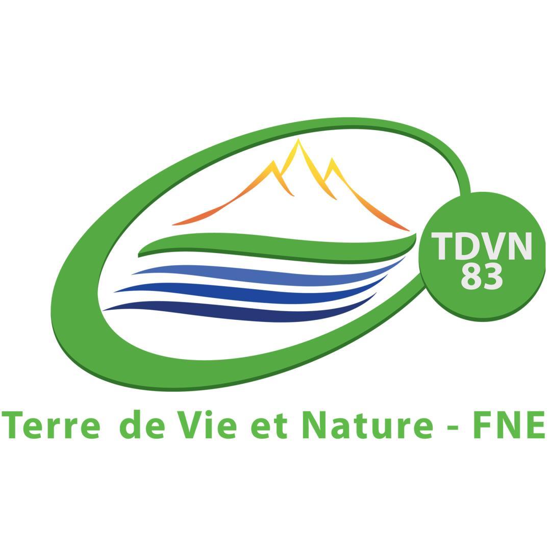 Association - Terre de Vie et Nature - FNE