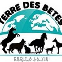 Association - Terre des bêtes Bretagne