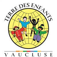Association - Terre Des Enafants Vaucluse