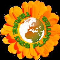 Association - Terre des Plantes