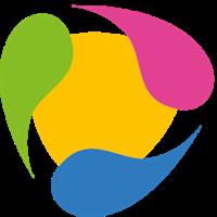 Association - Terre et Cité