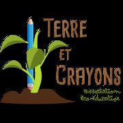 Association - Terre et Crayons