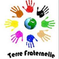 Association - Terre Fraternelle