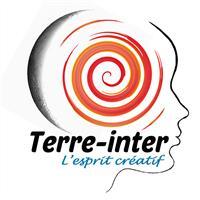 Association - Terre-inter