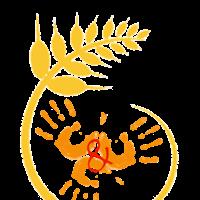 Association - Terre Paille et Compagnie