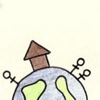 Association - Terre Pour Tous