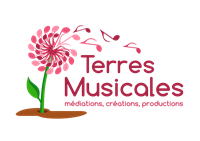 Association Terres Musicales