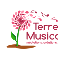Association - Terres Musicales