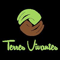 Association - TERRES VIVANTES