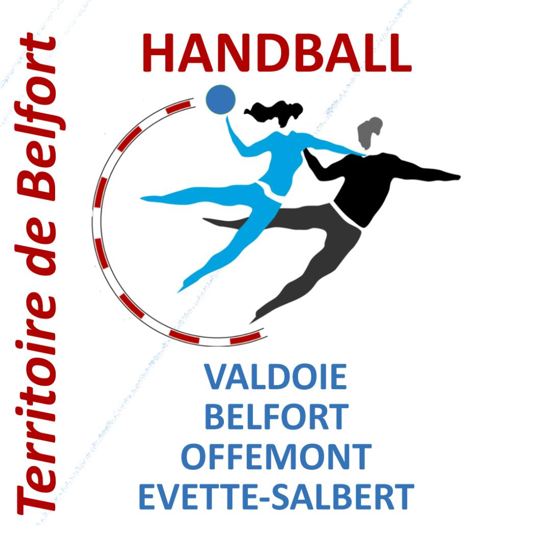 Association - Territoire de Belfort Handball