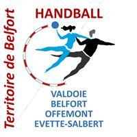 Association - Territoire de Belfort Handball