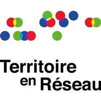 Association - Territoire en Réseau
